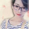 1001_1415593401_avatar