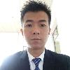 1001_1508193522_avatar