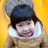1001_256566561_avatar