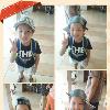 1001_921926622_avatar