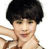 1001_122871287_avatar