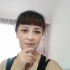 1001_321026143_avatar