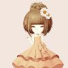 1001_2165020024 large avatar