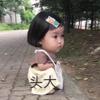 1001_593398519_avatar
