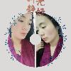 1001_803003909_avatar