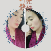 1001_803003909 large avatar