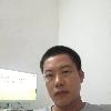1001_1088312369_avatar
