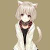 1001_604088548_avatar