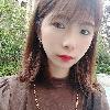 1001_828613155_avatar