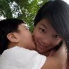1001_121704763_avatar
