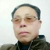 1001_1694351067_avatar