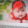 1001_258304228_avatar