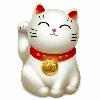 1001_317710052_avatar