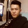 1001_263142502_avatar