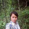 1001_1393357739_avatar