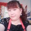1001_961846157_avatar