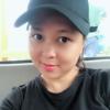 1001_1317203214_avatar