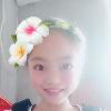 1001_1098609736_avatar