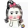 1001_24849032_avatar