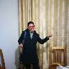 1001_1460602984_avatar
