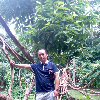 1001_288756346_avatar