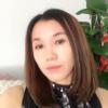 1001_160396197_avatar
