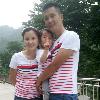 1001_674671519_avatar