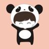 1001_69552190_avatar