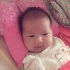 1001_466121189_avatar