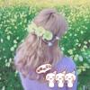 1001_241759945_avatar