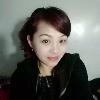 1001_1190622985_avatar