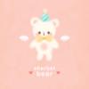 1001_36700152_avatar