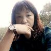1001_321765299_avatar