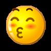 1001_243819971_avatar