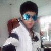 1001_80597778_avatar