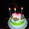 1001_1525637089_avatar