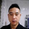 1001_2271967932_avatar