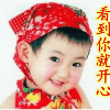 1001_649709041_avatar