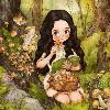 1001_1047116254_avatar