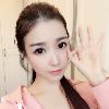 1001_1573351692 large avatar