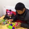 1001_412040599_avatar