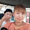 1001_290153581_avatar