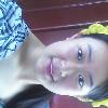1001_1586671992_avatar