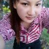1001_774596465_avatar