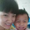 1001_703568801_avatar