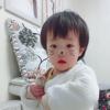1001_136216504_avatar