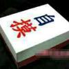 1001_1650078833_avatar