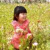 1001_1672507036_avatar