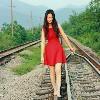 1001_614167428_avatar