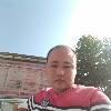 1001_367026650_avatar